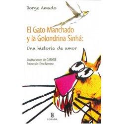 Libro. SOBRE EL ESTILO TARDÍO, MÚSICA Y LITERATURA