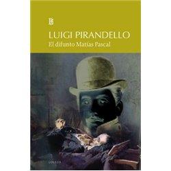 Libros. OBRAS