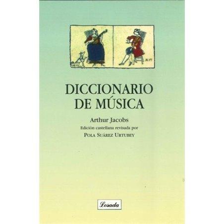 Libro. REFORMA O REVOLUCIÓN