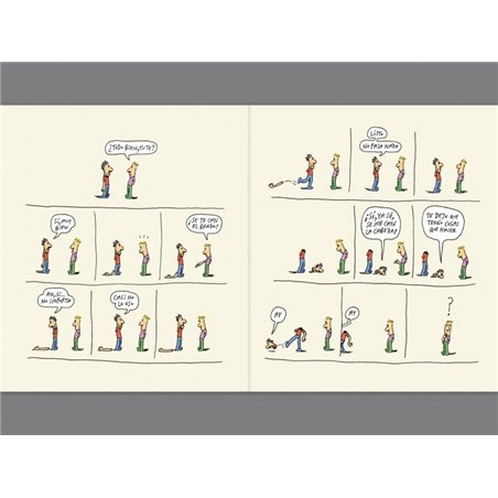 Libro. MARIE CURIE