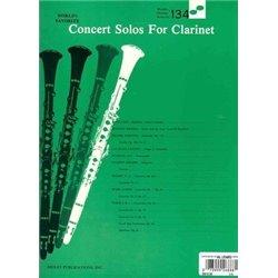 Libro. ANA Y LA GAVIOTA