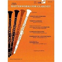 Libro. EN COMPAÑÍA DE ANTONIN ARTAUD