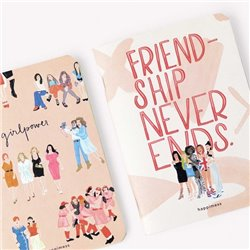 Libro. 24 ITALIAN SONGS AND ARIAS of the17th & 18th Centuries Medium High Voice