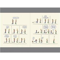 Libro. 25 GREAT SAX SOLOS - Transcriptions • Lessons • Bios • Photos