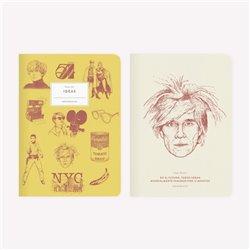 Libro. DON QUIJOTE DE LA MANCHA