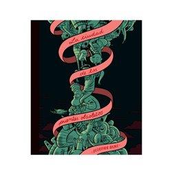 SET. THE THREE LITTLE PIGS