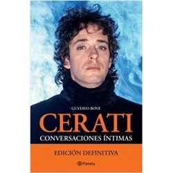Juego. AROUND THE WORLD MATCHING GAME