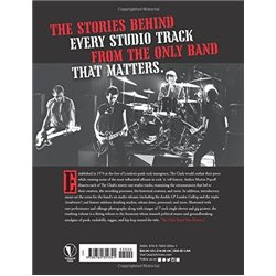Libro. CZERNY PRACTICAL METHOD FOR BEGINNERS ON THE PIANOFORTE OP.599