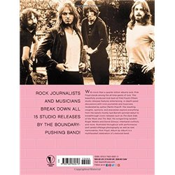 Libro. THE SIMPSONS SONGBOOK