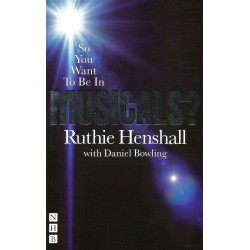 FREEING SHAKESPEARE'S VOICE