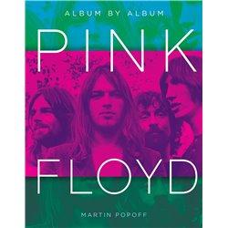 Libro. ADOLFO MARSILLACH, ESCENIFICAR A LOS CLÁSICOS (1986 - 1994)