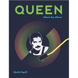 Libro. ANÁLISIS DE LA DRAMATURGIA VENEZOLANA ACTUAL