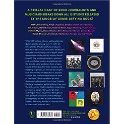 Libro. LA CENA DE LOS GENERALES