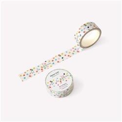 Libro. LOS LADRONES SOMOS GENTE HONRADA