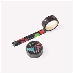 Libro. LA PALABRA MÁS HERMOSA