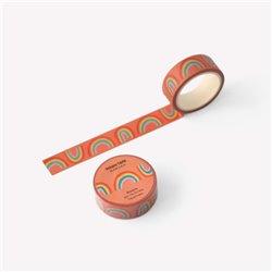Libro. PLANIFICACION Y PROCESOS DE REGIDURIA DE ESPECTACULOS Y EVENTOS