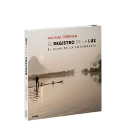 Mug. MAGICAL PUSHEEN MUG