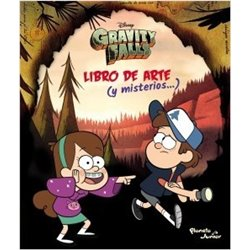 Mug. WONDERWOMAN GIRL POWER