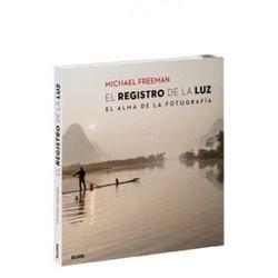 Libro. LOS AMORES EQUIVOCADOS - Cristina Peri Rossi