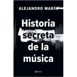 Mug. BATMAN SCULPTED MUG