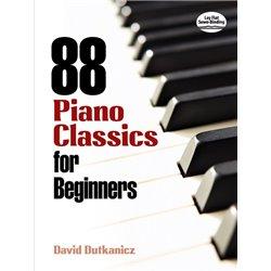 Libro. SE RUEGA NO ENVIAR CORONAS- AVE MATER