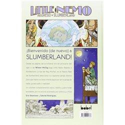Libro. HERODES