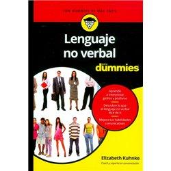 Libro. TRILOGÍA DE LA REVOLUCIÓN