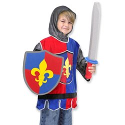 Libro. FIRST WORDS JAPANESE