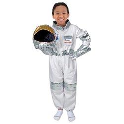 Libro. JULIO COTÁZAR Y CRIS