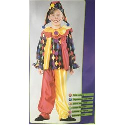 Libro. LAS LENGUAS DE DIAMANTE