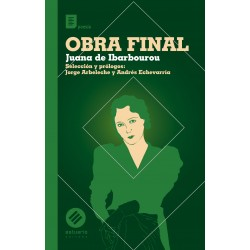 Libro.OBRA FINAL