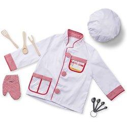 Libro. LIBRO DE HORAS