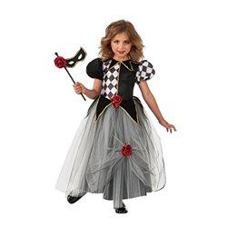Libro. HARRY POTTER HOGWARTS CASTLE AND STICKER BOOK - LIGHTS UP