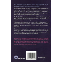 THE INTEGRATED VOICE