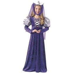 Libro. EL TANGO Y LA DROGA