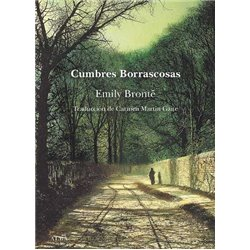 Libro. ANALISIS DE LA DRAMATURGIA COSTARRICENSE ACTUAL