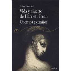 Blu-ray + DVD. THE SWORD IN THE STONE