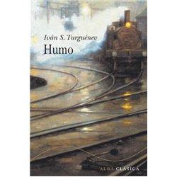 Libro. LA SOLEDAD DE UN CUERPO ACOSTUMBRADO A LA HERIDA