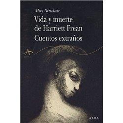 Libro. UNA ACTRIZ Y SUS PERSONAJES