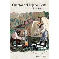 Libro. EL ARTE SECRETO DEL ACTOR - DICCIONARIO DE ANTROPLOGÍA TEATRAL