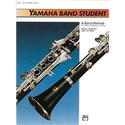Libro. DICCIONARIO DE LA MÚSICA