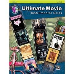 Libros. TRATADO GENERAL DE AJEDREZ. Obra completa en 4 tomos