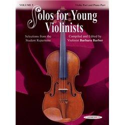 Libro. SIN TÍTULO - HERVÉ TULLET