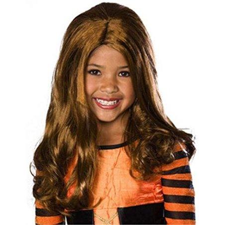 Libro. LITTLE RED RIDING HOOD - CAPERUCITA ROJA. BILINGUAL EDITION