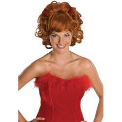 Libro. TALLER DE CARPINTERÍA PARA NIÑOS