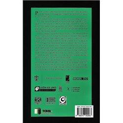 EL ARTE DE EDUCAR EL HABLA Y LA VOZ