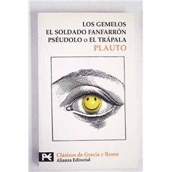 DVD. GUSTAVO DUDAMEL- LIVE FROM SALZBURG