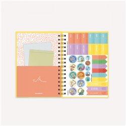 Libro. ESCENOGRAFÍA AUMENTADA - TEATRO Y REALIDAD VIRTUAL