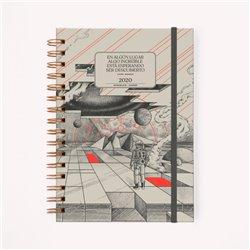 Libro. LA BELLA Y LA BESTIA
