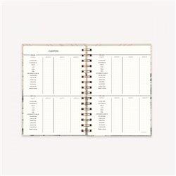 Libro. TERRÍCOLAS: INSTRUCCIONES DE USO